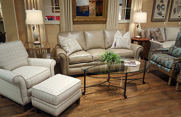 Bon With A Variety Of Manufacturers To Meet Your Needs, Carolina Interiors Can  Help You Tackle Any Home Furnishing Project. From The Purchase Of A Single  Lamp ...